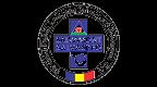 Salvamont Salvaspeo Cluj